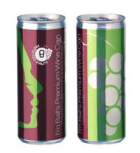 Wine-Can