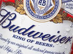 Top-Ten-Budweiser