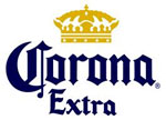 Top-Ten-Corona-Extra