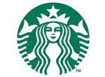 Top-Ten-Starbucks