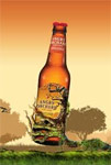 Angry-Orchard-Cider