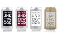 Underwood wines