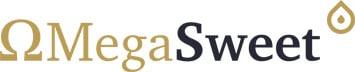 OmegaSweet logo L