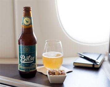 Betsy Beer L