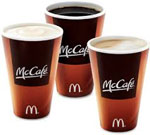 McDonalds-PS-cups