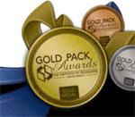 Goldpack-logo