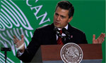 Mexico to tackle obesity with taxes on junk food and sugary drinks