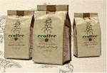 Eco-Coffee