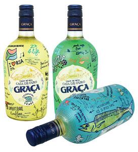 Clive-Graca