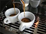 Perfect-coffee