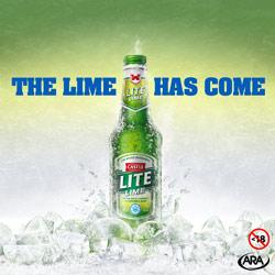 Castle-Lite-Lime