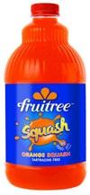 Fruitree-Squash