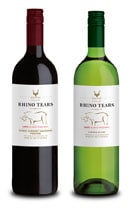 Rhino-Tears-wine