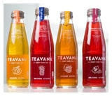 US: Starbucks rolls out bottled iced teas in partnership with AB InBev