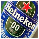Heineken 00 S