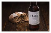 Toast Ale S