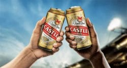 South Africa has the cheapest beer in the world