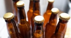 SAB may be forced to destroy 400 million bottles of beer