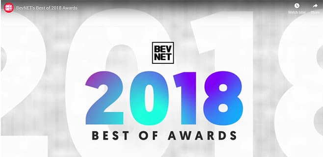 US: The best of the best soft drinks in 2018
