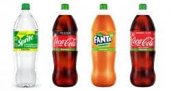 Coca-Cola SA expands returnable PET bottle program