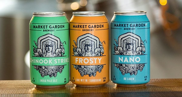 SA craft brewers finally get feasible canning option