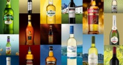 Distell's ire at state's treatment of alcohol industry