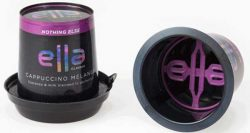 Super-innovative convenience cappuccino developed by SA entrepreneur