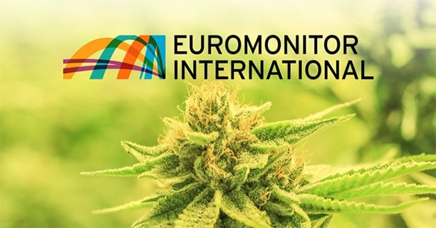 CBD, personalisation set to drive cannabis market
