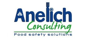 FCS Anelich Ad