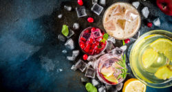 Global beverage alcohol expected to gain +3% volume in 2021