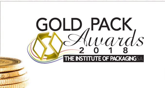 SA's Gold Pack awards! 2018's beverage winners