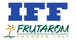IFF's takeover of Frutarom: creating a global flavours and natural ingredients empire