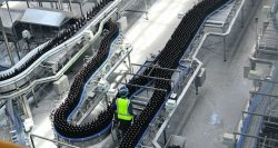 SAB invests R438-million in new production line at Port Elizabeth brewery