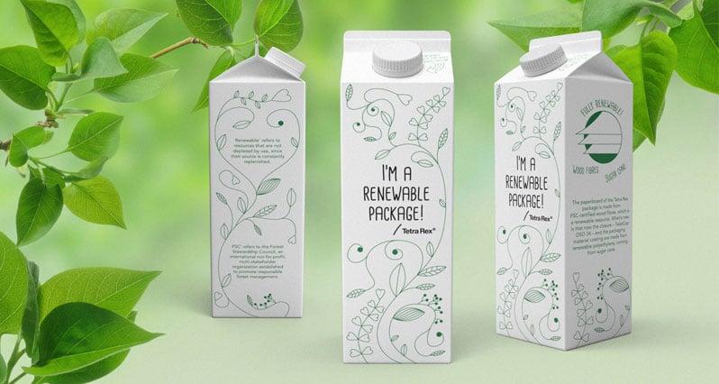Innova Beverage Packaging Trends 2020