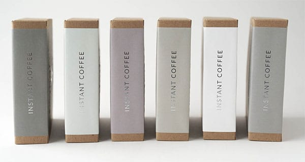 Specialty instant coffee startups on the disruption trail