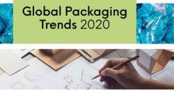 Mintel: two key 2020 packaging trends