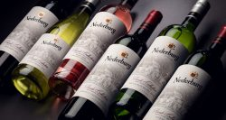 Distell to trim its portfolio of core wine brands