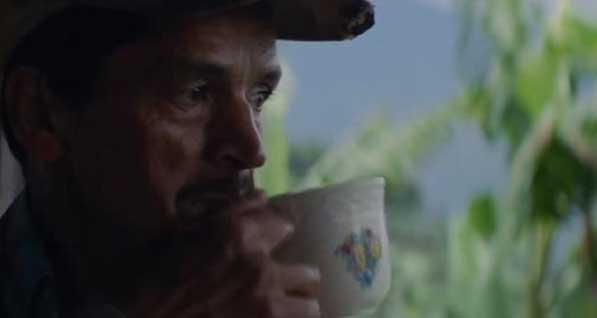 New Nespresso ad campaign focuses on sustainability