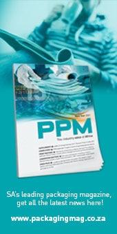 PPM Magazine