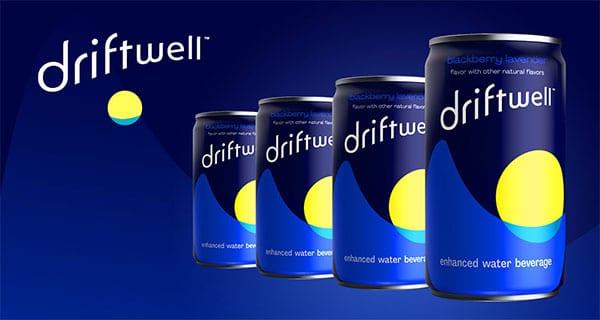 PepsiCo-Driftwell