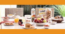 Pioneer Foods' moves to reduce sugar in its drinks brands