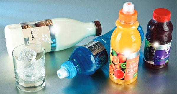 Understanding PET bottle choice for recycling in SA