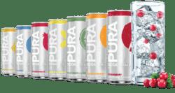 SA's Pura Soda has billion dollar ambitions