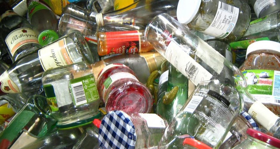 New survey shows majority of South Africans apathetic to recycling