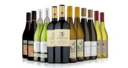 Waitrose UK supports South African wine industry - and other prohibition news