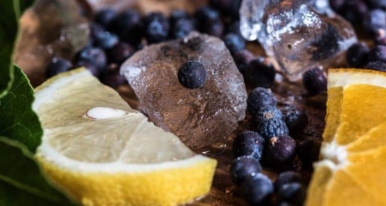 Unwrapping SA's craft gin craze
