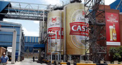 SAB cancels R5bn investment in South Africa due to alcohol ban