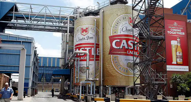 SAB cancels R5bn capex