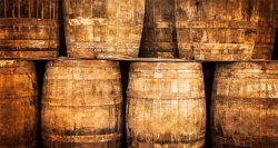 Scotch whisky guardians roll out new barrel options