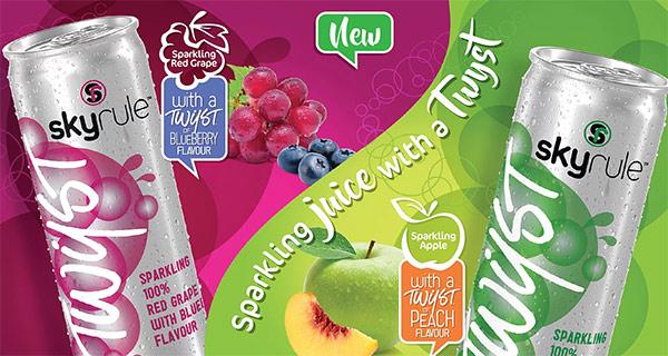 From township entrepreneur to the supermarket shelf